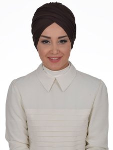 Fiona Brown Turban Ayse Turban Modest Fashion Online 329309a