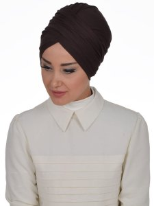 Fiona Brown Turban Ayse Turban Modest Fashion Online 329309b