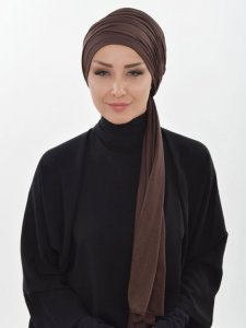 Rebecca Brown Cotton Turban Ayse Turban 322304a