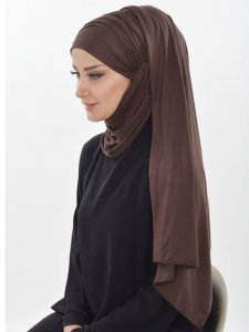 Rebecca Brown Cotton Turban Ayse Turban 322304b
